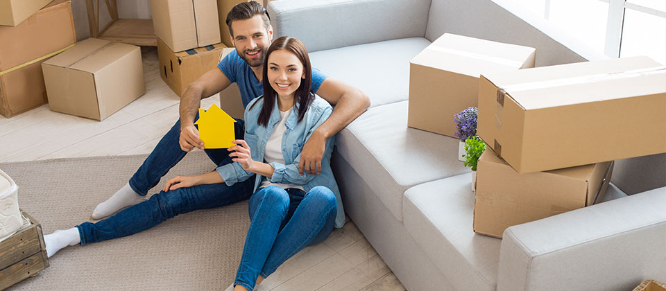 cheap-and-best-local-home-shifting-in-ba